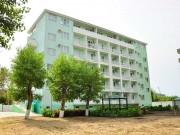 Парк-Отель «Лазурный Берег»