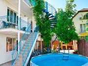 Гостевой дом «Санита»