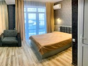 Апарт-Отель «Зефирка»
