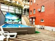 Отель «Сантара»
