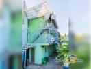 Гостевой дом «Анна»