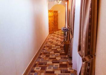 Гостевой дом «На Ульянова»
