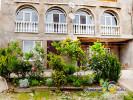 Гостевой дом «Натали»