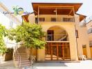 Гостевой дом «Кристина»