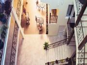 Гостевой дом «Лариса»
