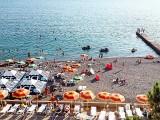 Пляж «Маяк»