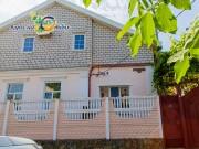 Гостевой дом «Виноградная лоза»