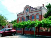 Гостевой дом «Ореховый»