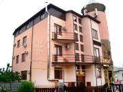 Гостиница «Старый Причал»