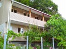 Гостевой дом «Центральная 133»