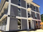 Отель «MIRRAFLORES»