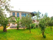 Гостевой дом «У Рафа»