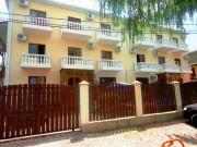 Гостевой дом «Приветливый Дворик 35»