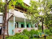 Гостевой дом «У Розы»