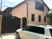 Гостевой дом «L&L»