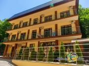 Отель «Forest»
