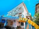 Мини-гостиница «Алиса»