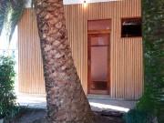 Гостевой дом «На Колхидской 15»