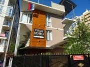 Гостевой дом «Villa Soho»