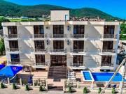 Гостиница «Родос-2»