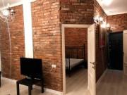 2-х комнатная квартира под ключ в Сухуме