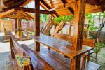 Гостевой дом «Руно»