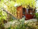 Гостевой дом «ЭКоСАД»