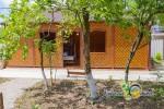 Гостевой дом «У Ларисы»