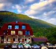 Отель «Фиджи»
