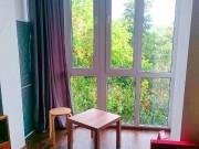 1-комнатная квартира под ключ в Гагре