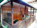 Гостевой дом «Хутор»