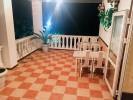 Гостевой дом «На Кирова 14»