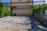 Гостевой дом «Кипарисовая 21»
