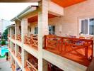 Гостевой дом «На Херсонской»