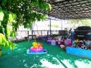 Мини-гостиница «Белая лебедь»