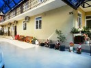 Гостевой дом «Арго»