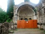 Базилика в Цандрипше