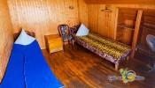 Гостевой дом «У Андрея»