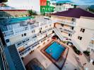 Частная гостиница «Экватор»