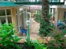 Гостевой дом «Галчонок»