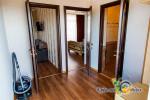 Апартаменты на Туманяна 15А