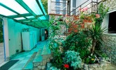 Гостевой дом «У Людмилы на Солнечной»