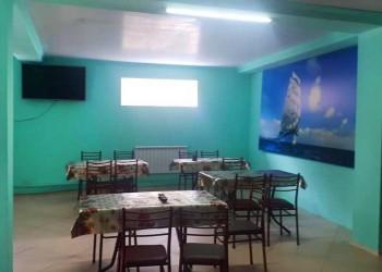 Гостевой дом «Маргарита»