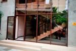 Гостевой дом «Роза Лоо»
