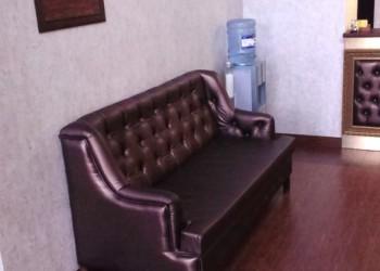 """отель """"Атмосфера"""""""