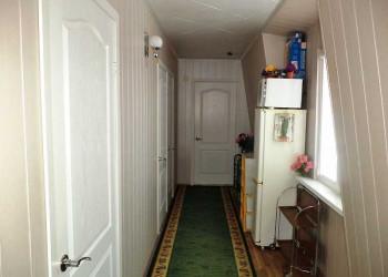 Гостевой дом  на Луначарского 68