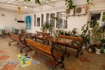 Гостевой дом «Сима»