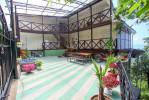 Мини-гостиница «Дача художников»
