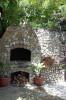 Гостевой дом «ЛеоЛина»