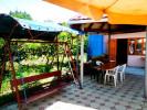 Гостевой дом «У Зураба»